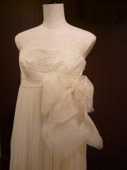 新作DRESS 006