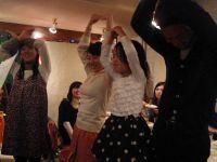 2009年神戸忘年会 018