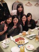 2009年神戸忘年会 004