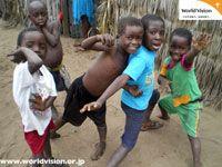 children_in_Angola_mini.jpg