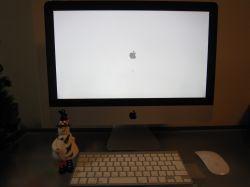 mac_20091225225628.jpg