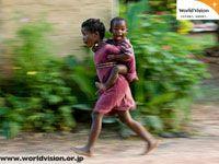 running_girl_in_Zambia_mini.jpg