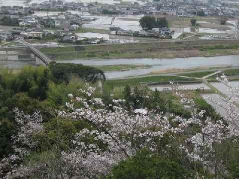 okouyama14.jpg