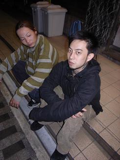 shimiichi.jpg