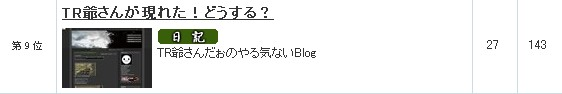 BlogLanking