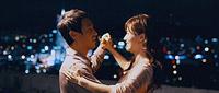 ロマンス The Romance