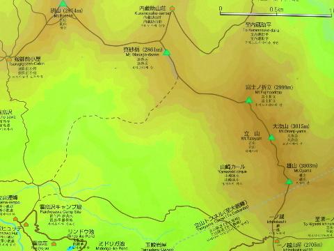 MAP0808