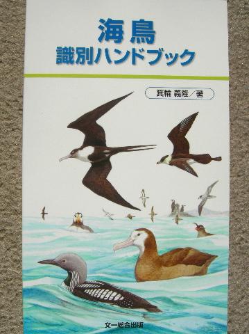 UMIDORIhandbook