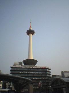 20050401083001
