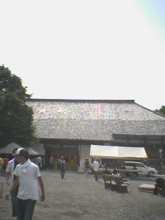20050626142702