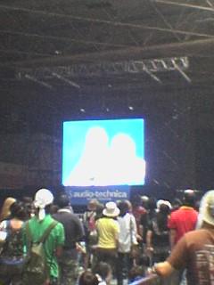 20060812123001