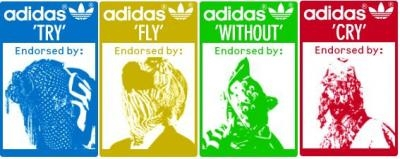 try_fly_wout_cry_adidas_convert_20080506143543[1]