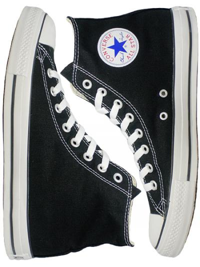 Converse for BLOG2