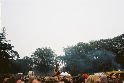 outside lands festival1