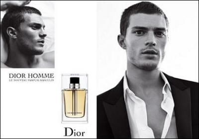 diorhommeperfume