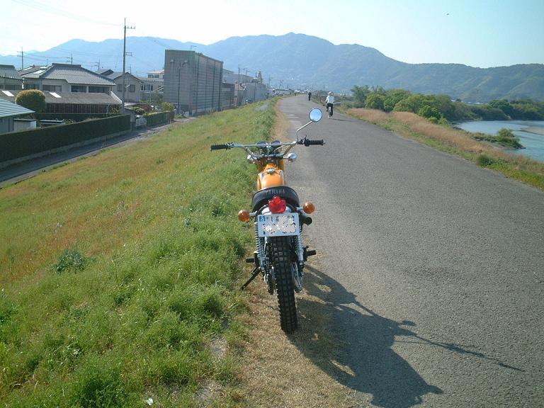 2009.4.11 神戸とDT-1F 030X060