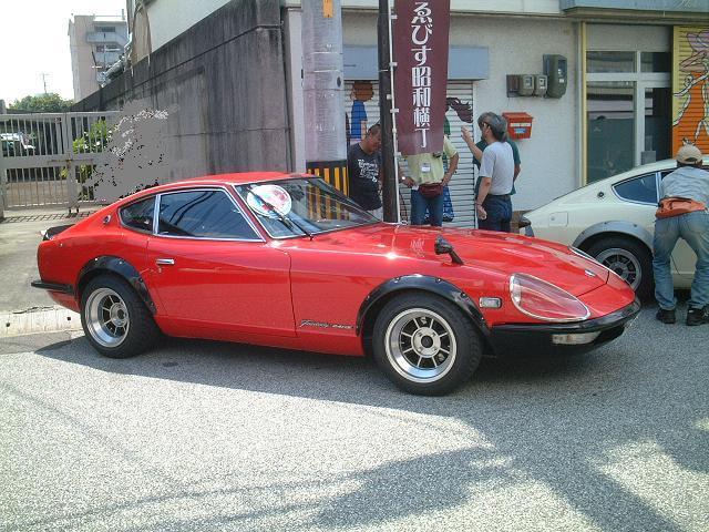 2009.9.13山田 006