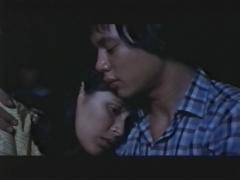 Maynila: Sa mga Kuko ng Liwanag scene