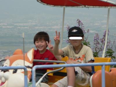 04144115_convert_20080506141011.jpg