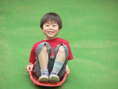 04155548_convert_20080506141430.jpg