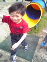 Image002~00_convert_20080526002553