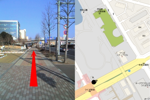 direction_04.jpg