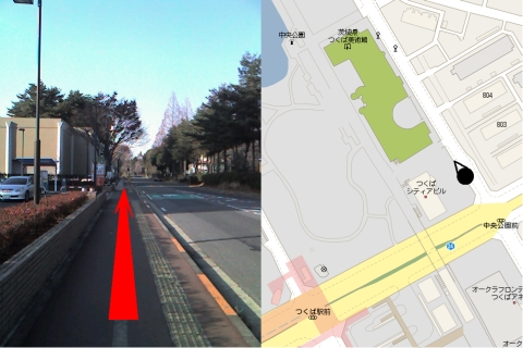 direction_07.jpg