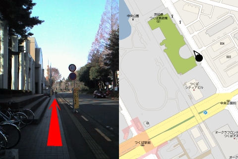 direction_08.jpg