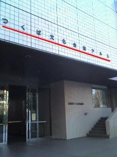 direction_09.jpg