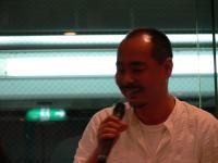 20060924_第11回長岡アジア映画祭_035