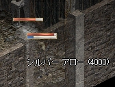 20051014c.jpg