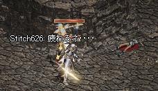 20051031f.jpg
