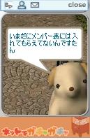 20060125102822.jpg