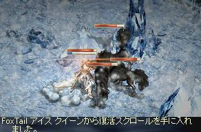 fox051206_10.jpg