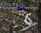 fox060313_04.jpg