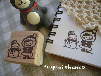 yukidarumako-to2.jpg