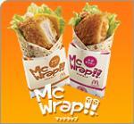 mcwrap.jpg