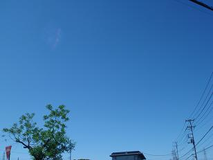 20070520192406.jpg