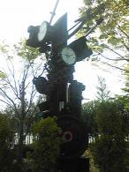 DVC00010_20090425114738.jpg