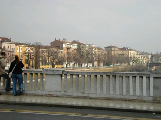 20.3.15~イタリア 50826