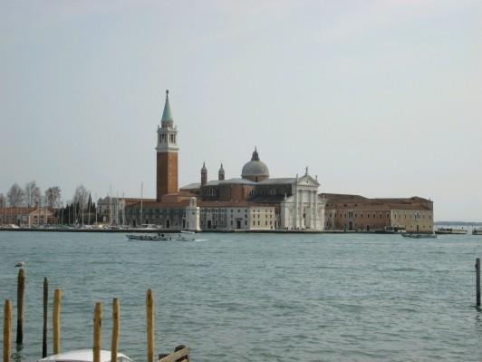 20.3.15~イタリア 105526