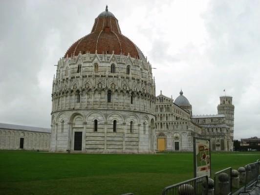 20.3.15~イタリア 117726