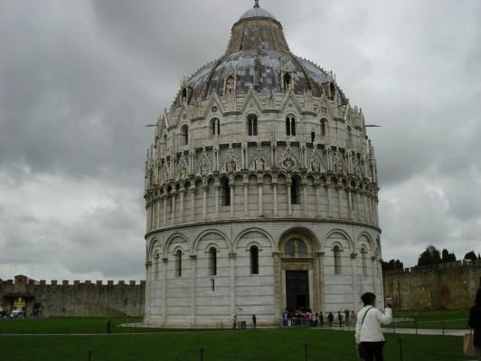 20.3.15~イタリア 124226