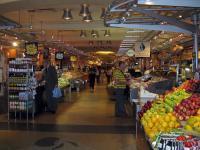 GCmarket.jpg
