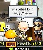Maple2177@.jpg