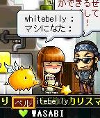 Maple2179@.jpg