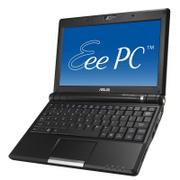 Eee PC 900-X