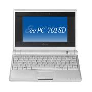 Eee PC 701-SD