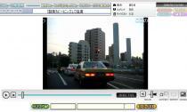 ニコニコ動画のフルスクリーン