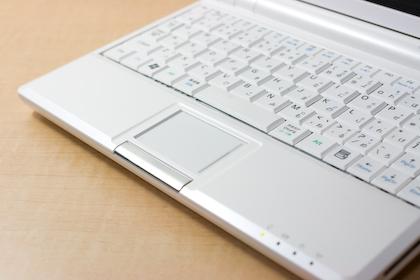 Eee PC キーボード